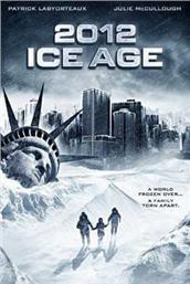 冰河时期/2012:冰河世纪