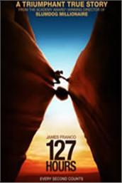 127小时(电影)