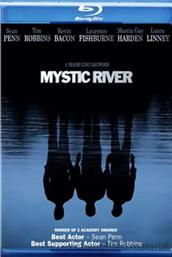 神秘河/悬河杀机/神秘之河/神秘河流