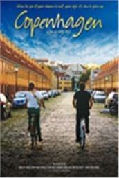 哥本哈根(电影)