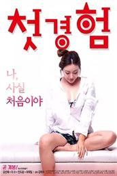 初体验(韩国电影)