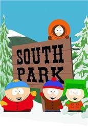 南方公园第二十三季