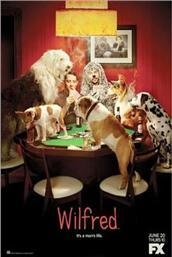 犬友笑传第三季