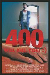 四百种方法杀了你