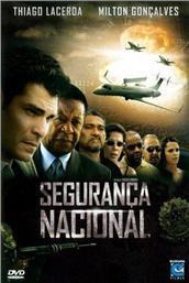 国家安全(2010)
