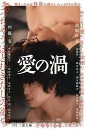 爱之漩涡(日本)